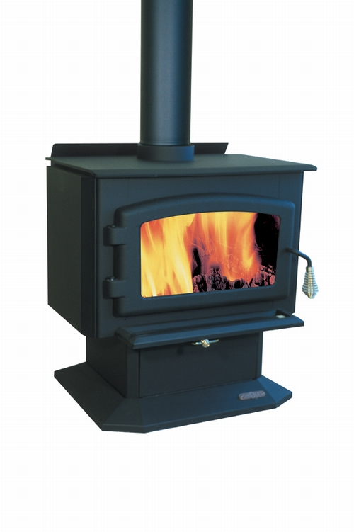 - Adirondack Wood Stove Wood Stoves Susitna Energy Systems