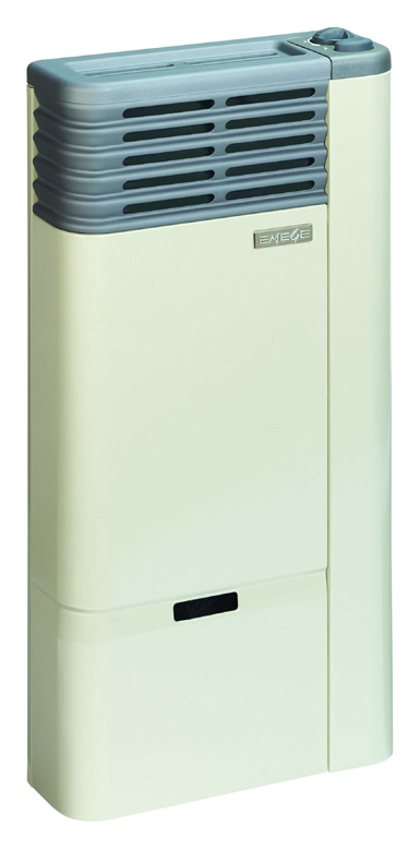 Homcomfort Dv8 Gas Heaters Susitna Energy Systems